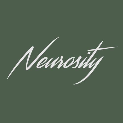 Neurosity - Uppercut (Clip)