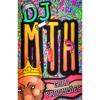 Mc Juninho Da 10 - Mãe To Nessa Vida (DJ MTH) [[GOLD PRODUÇÕES]] Portada del disco