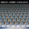 Lightforce (Rob Hubbard) - by Marcel Donné
