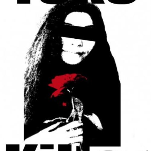 Yoko Killier Demo 2009