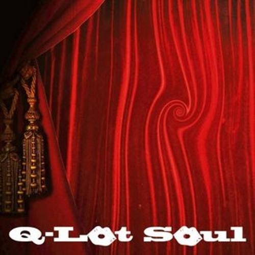 Q-Lot Soul DEMO 210