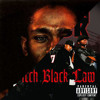 It's All Real (Pitch Black Law) - Mathematics (Mos Def)