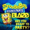 SpongeBob Bounce Pants (Blaize Remix / Edit)