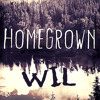 Homegrown (Zac Brown Band Cover)