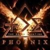 Phoenix INSTRUMENTAL