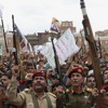 Saudi Arabia, Egypt reportedly plan ground invasion of Yemen (Second Coming Watch Update #610)