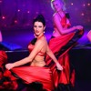 "Just dance :) Solo Baladi by ""Armen Kusikian"""