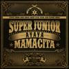Super Junior 슈퍼주니어   Mamacita ( Remix)