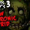 FNAF song Spring Trap by Typhoon Cinema at https://www.youtube.com/watch?v= 1rgelif74n4