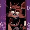 FOXYS SONG By ITownGamePlay -  La Canción De Foxy De Five Nights At Freddys