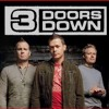 3 Doors Down - Here Without You (C-Barts ID)