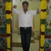 Om Shivo Hum by Anbu Raj