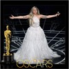 Lady Gaga Sound Of Music (Tribute - 87th Academy Awards Live Studio Version)