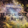 Mix #01 - Temple Out Of Earth @ Ren Ortega