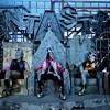[BIGBANG Remix] Fantastic Baby (판타스틱 베이비) SSACO EDM Remix