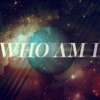 3-28-15 Belief Breakthrough - Who Am I?