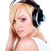 Mix] J.Balvin Ft Nicky Jam Ft Montana