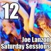 Saturday Sessions 12 - Joe Lanzon