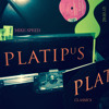 Mike Speed | Platipus Classics Mix | Trance Classics Facebook Competition | 290315