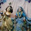 Shambo Shiva Shambo