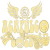 Banda Acapulco Gold - Living in the past - Jethro Tull (cover) 26/03-2015