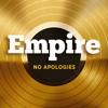 Empire Cast (Jussie Smollett & Yazz) - No Apologies (Cover)