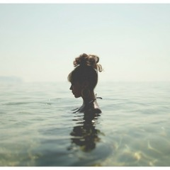 Alina Baraz & Galimatias - Fantasy (sped Up)