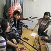 Interview JKT48 on Radio Geronimo 106.1 FM Yogyakarta [29.03.2015]
