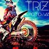 Moto - Vation (Dirtbike Song)
