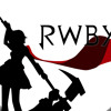 [PIANO] Red Like Roses - RWBY Theme