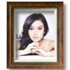 Download Lagu Cita Citata - Sakitnya Tuh Disini mp3 (3.99 MB)