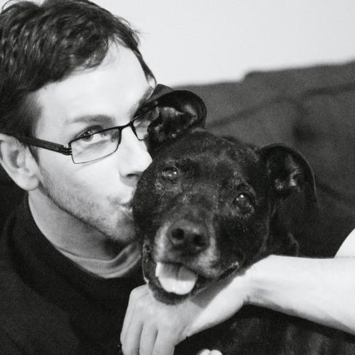 "Nick Pendergrast On ""Dangerous"" Dog Breeds"