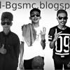 BG S MC FAMILY - Pantai Barat Selatan (Hiphop Number One)