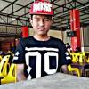BG S MC FAMILY - Anak Manja (Diss) M2S Family