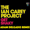 The Ian Carey Project- Get Shaky (Adam Delgado Remix) *FREE D/L @ 2.5K FOLLOWERS*