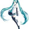 Hatsune Miku V3 English - Auld Lang Syne