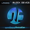 Block Device - Landing