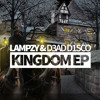 Kingdom [KINGDOM EP 2/1] | OUT NOW ON BEATPORT!