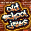 Kidz J Ft Shabba Ranks - Ting A Ling Moombahton Version [[ Kidz J Prod Bootleg]] 2015