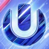 Download Axwell Λ Ingrosso - Live @ Ultra Music Festival 2015 (Day 2) [FREE DOWNLOAD] Mp3