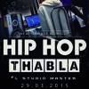 2015 New Sinhala Hip Hop Ft Thabla Hits Dj Tharindu Mp3
