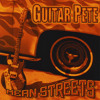 Guitar Pete - Shattered Paradise