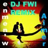 """REMIX"""" enmen'w"""" F Jim Rama DJ Fwi"""