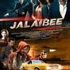 JALAIBEE - Jawaani [Full Song](Music By Suja Hyder)