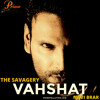 Vahshat - The Savagery | new latest hindi bollywood songs 2014 2015 top hit best pakistani indian