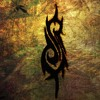 Slipknot - Vermilion Part 2 (Snippet)