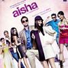 Suno Aisha Cover By Arijit Mukherjee