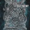 Neonlight & Wintermute - Influx