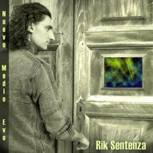 Diluvio Universale - Rik Sentenza (Cover di Don Backy)