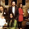 Har lehza hai momin mp4 download